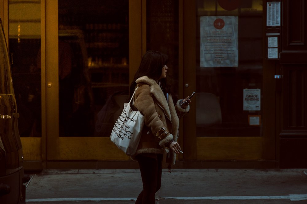 bag-cigarette-doors-884179.jpg