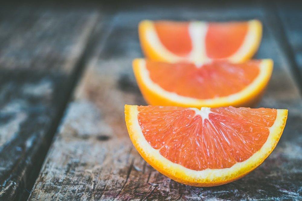 17.2. vitamina C 2_Sara.jpg