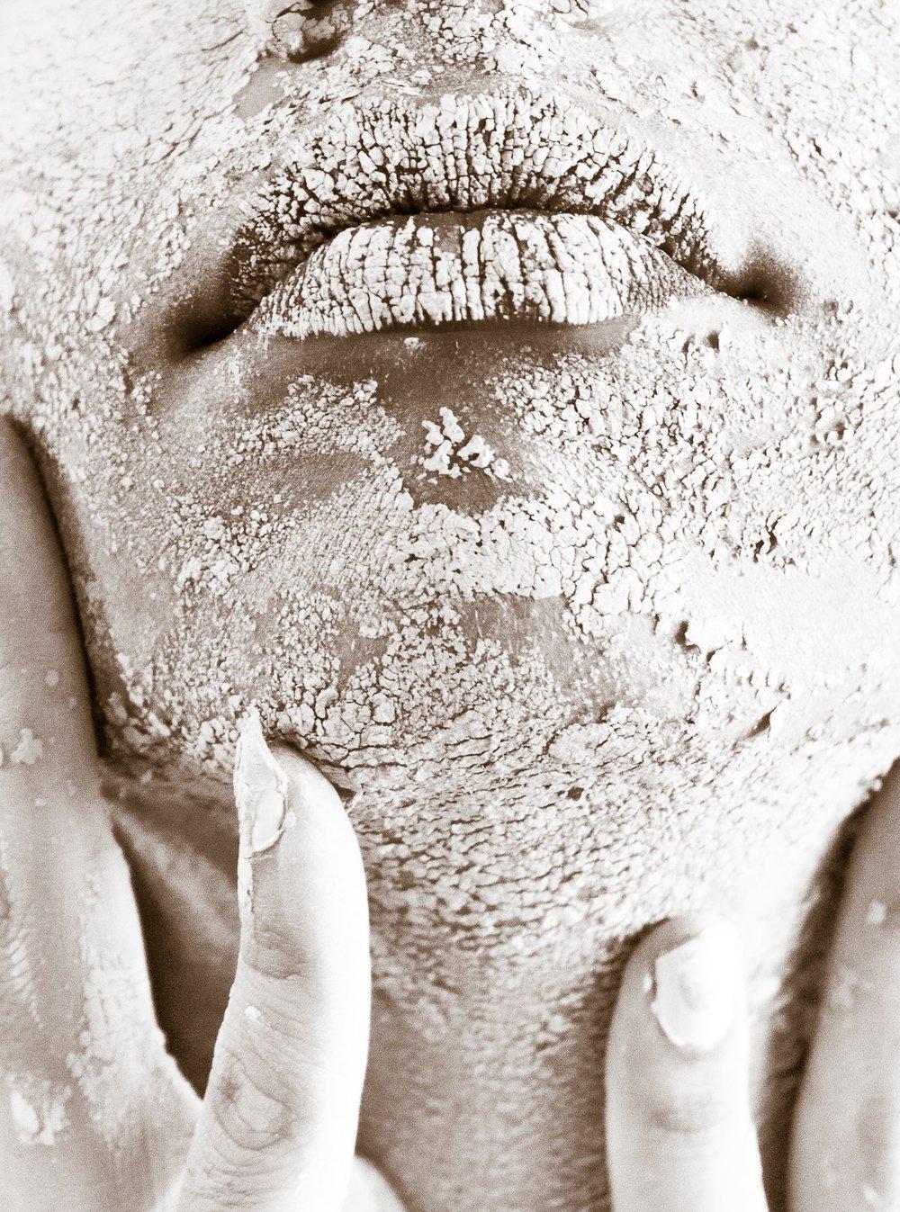 21. #peeling #dermotheque #piel.jpg