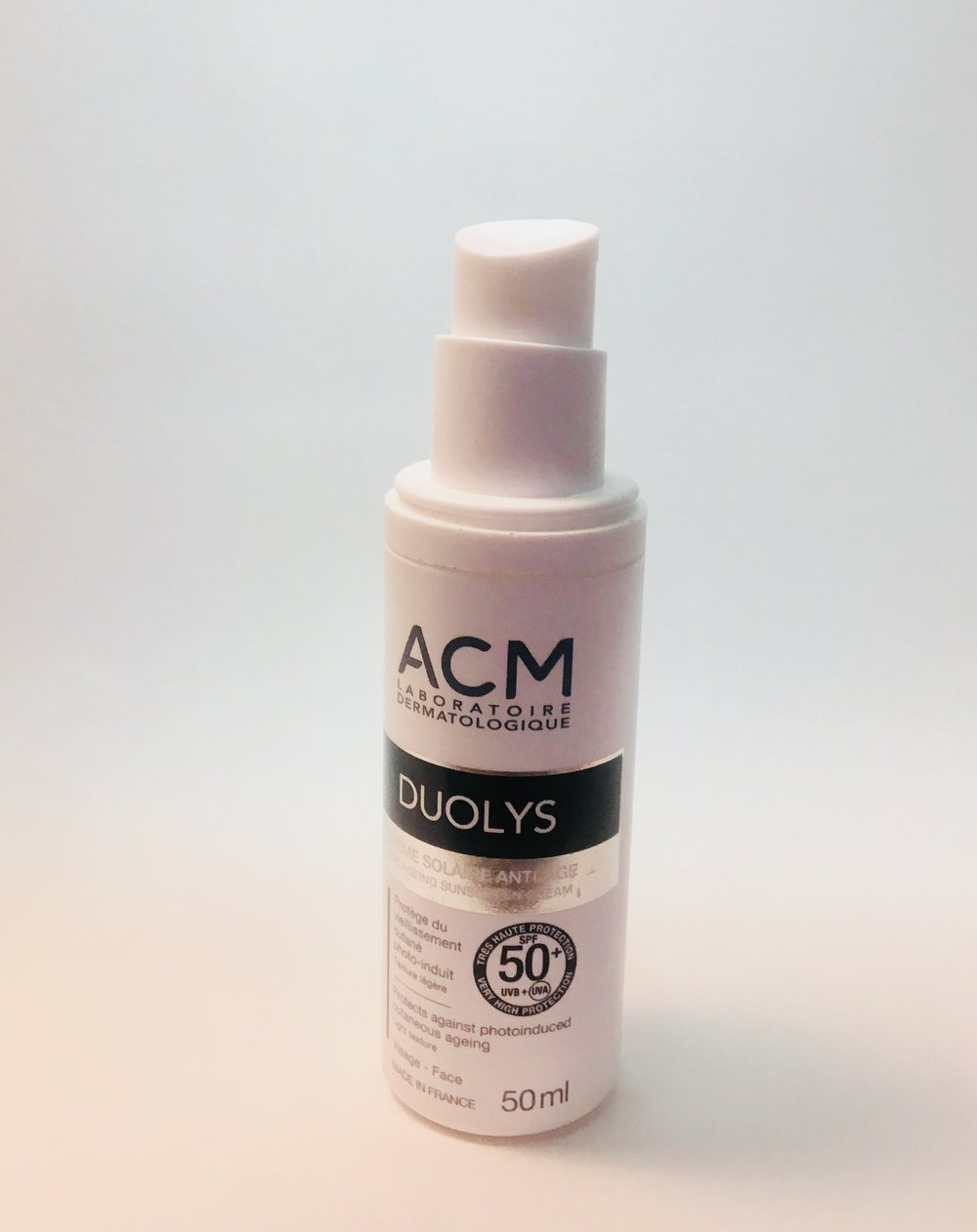 30. Duolys ACM.jpg