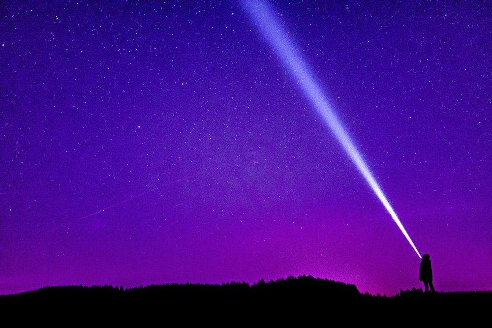 Cual es el mejor laser depilatorio.jpeg