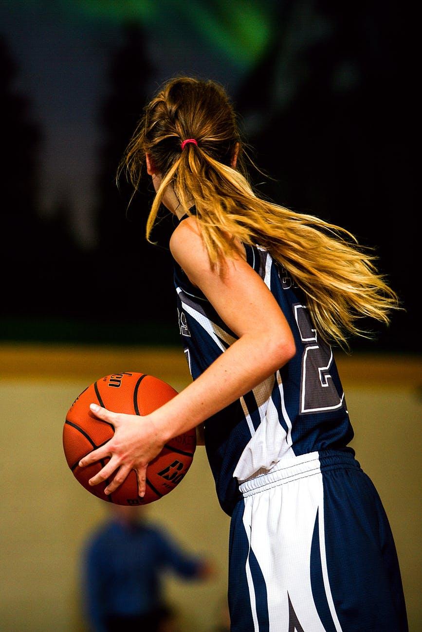 basketball-player-girls-basketball-girl-159607.jpg