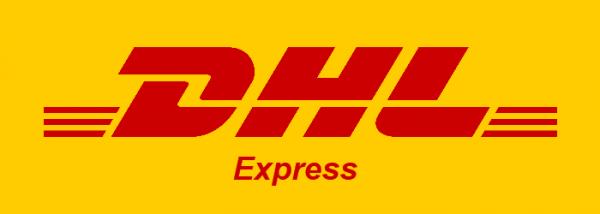 DHL Express - DHLExpress快递公司在全球超过220个国家和地区有自己的业务,在业界蜚声国际。其员工规模达到340000人,几乎可以满足无限制物流需求。DHL隶属于荷兰邮政DHL集团,是全球首家邮政物流公司,旗下有DHL Express快递、DHL Parcel包裹、DHL eCommerce 电商、DHL Global Forwarding全球运输、DHL Freight货运和DHL Supply Chain供应链。