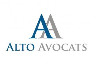 ALTO AVOCATS - ALTO AVOCATS是一家法国律师事务所,专门为创新公司和创业公司提供法律支持服务。它是巴黎唯一一家向客户提供年度收费形式的承包解决方案,其拥有一个在不同领域(会计,银行,保险,保险,设计,通信等)工作的特权合作伙伴生态系统,旨在向客户提供以较低价格获得各种服务的途径。ALTO AVOCATS在法国和海外还拥有特别广泛的商业天使投资基金网络,以便最大限度地提高每家创业公司筹集资金的机会。