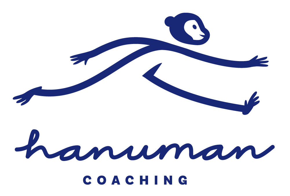 Hanuman Coaching