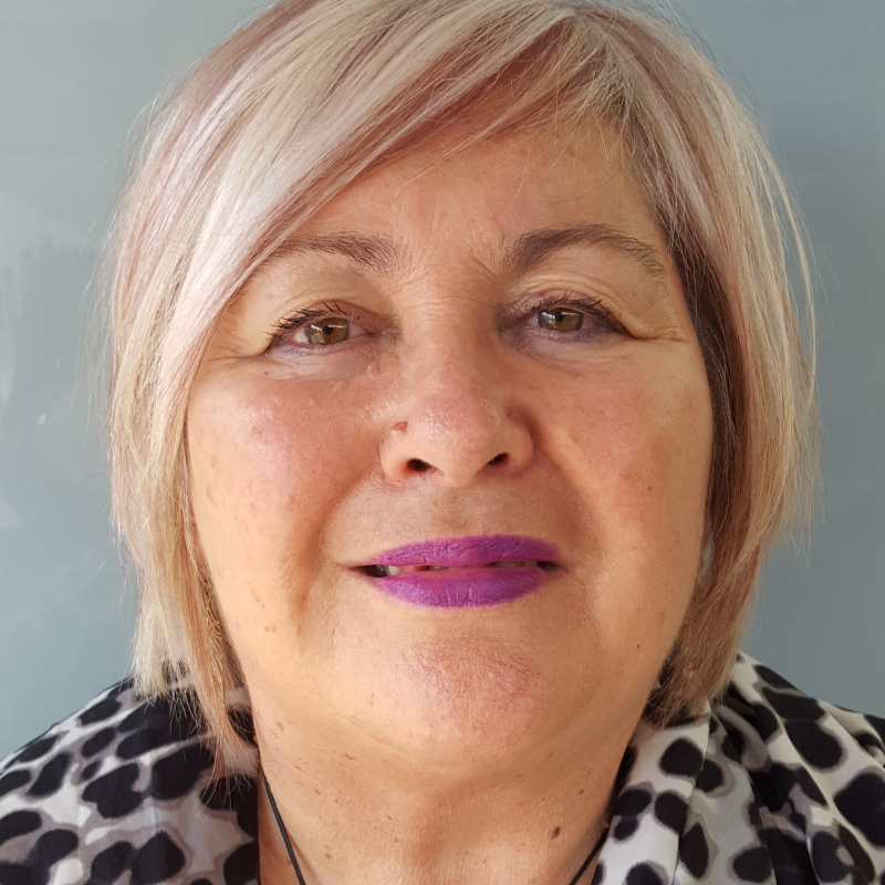 Dr Tess Moeke-Maxwell, PhD, Bsoc Sci  Te Ārai Palliative Care and End of Life Research Group,  School of Nursing, University of Auckland