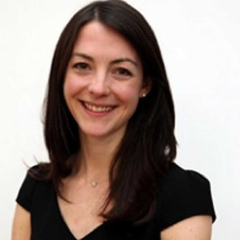 Dr. Libby Sallnow  Palliative Medicine, University College, London Hospital