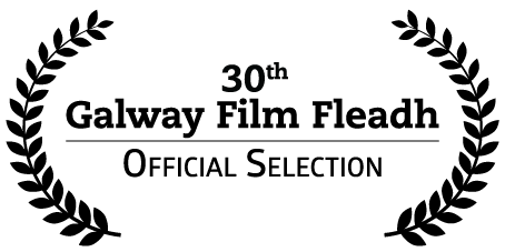 30th GFF Official Select black text on white (web).png