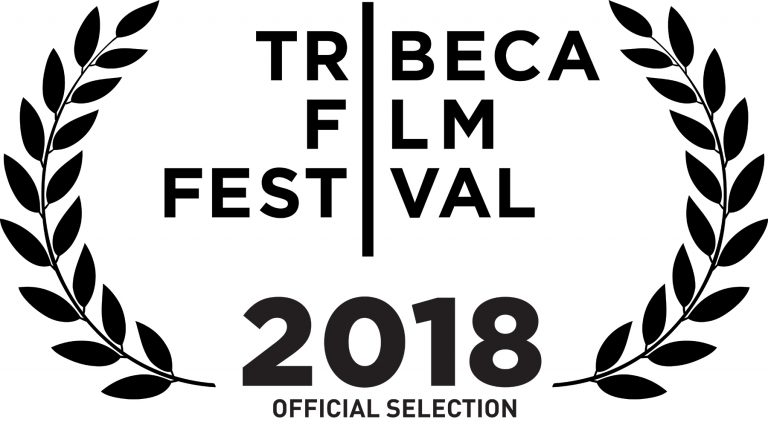 tribeca-laurel-2018.jpg