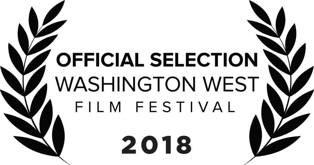 washingtonwest2018-black.png