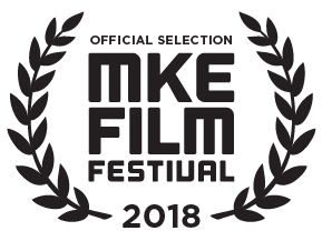 MFF2018_Selection_Blk.jpg