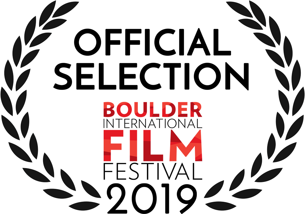 laurels-2019-official-selection-dark.png