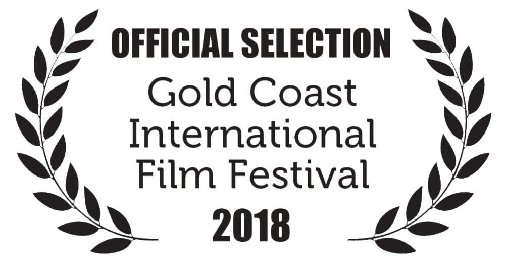 GCIFF Official Selection laurel 2018.png