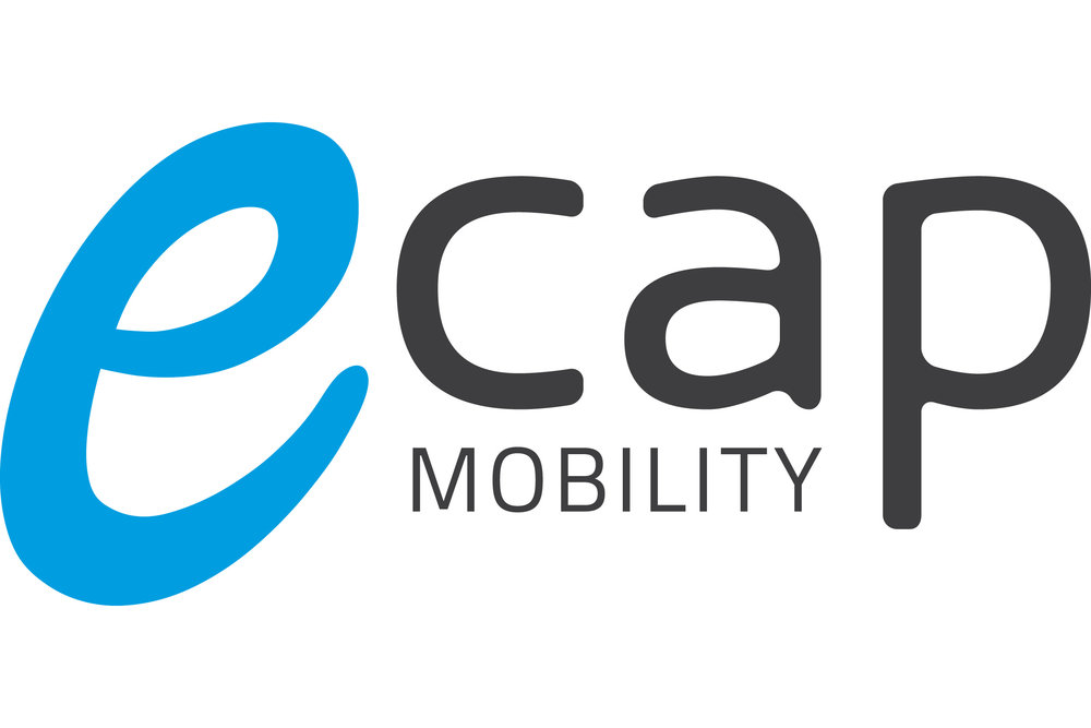 ecap-Logo.jpg