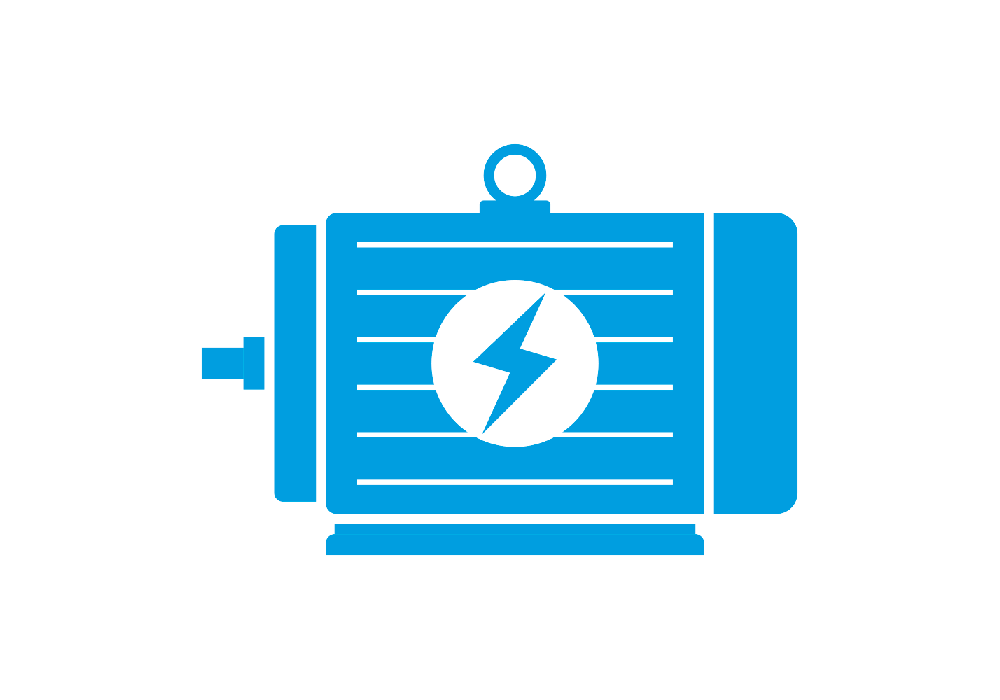 Motor-Elektroauto-Umbau.png