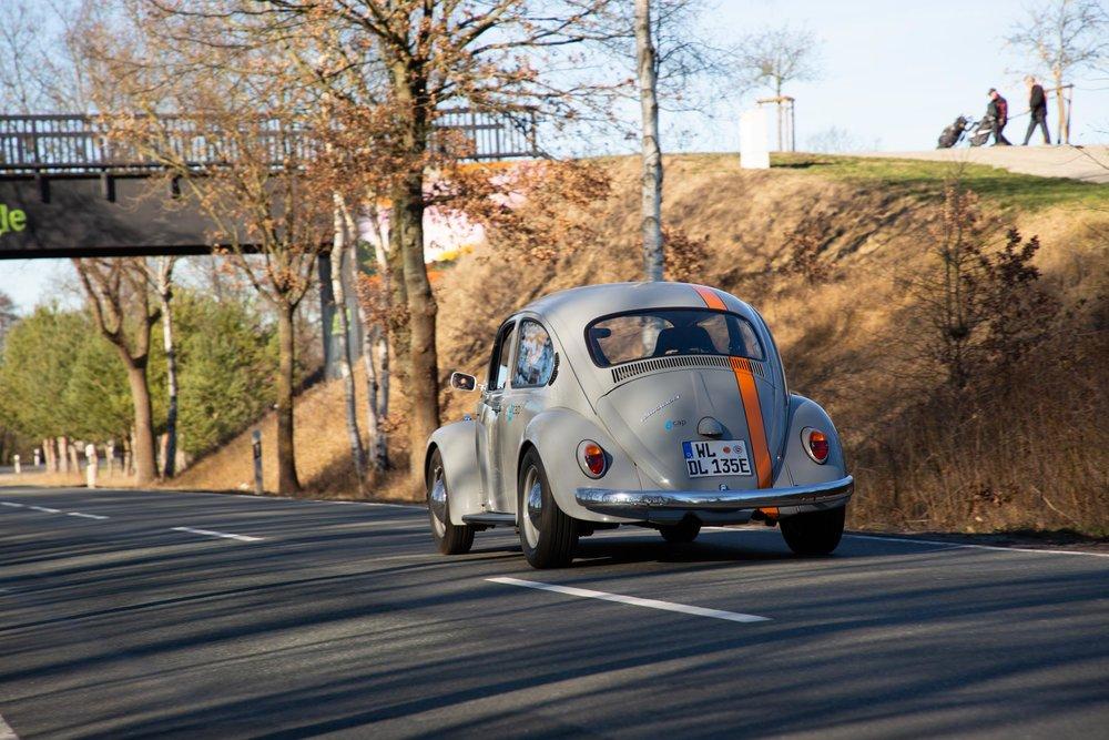 VW_Kafer-8035.jpg