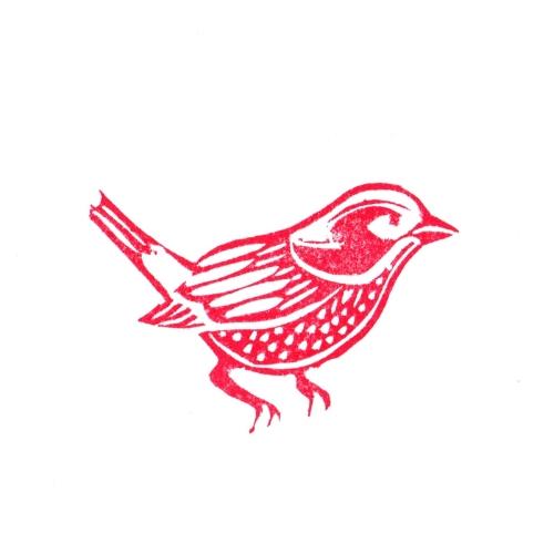 redbird2.jpg