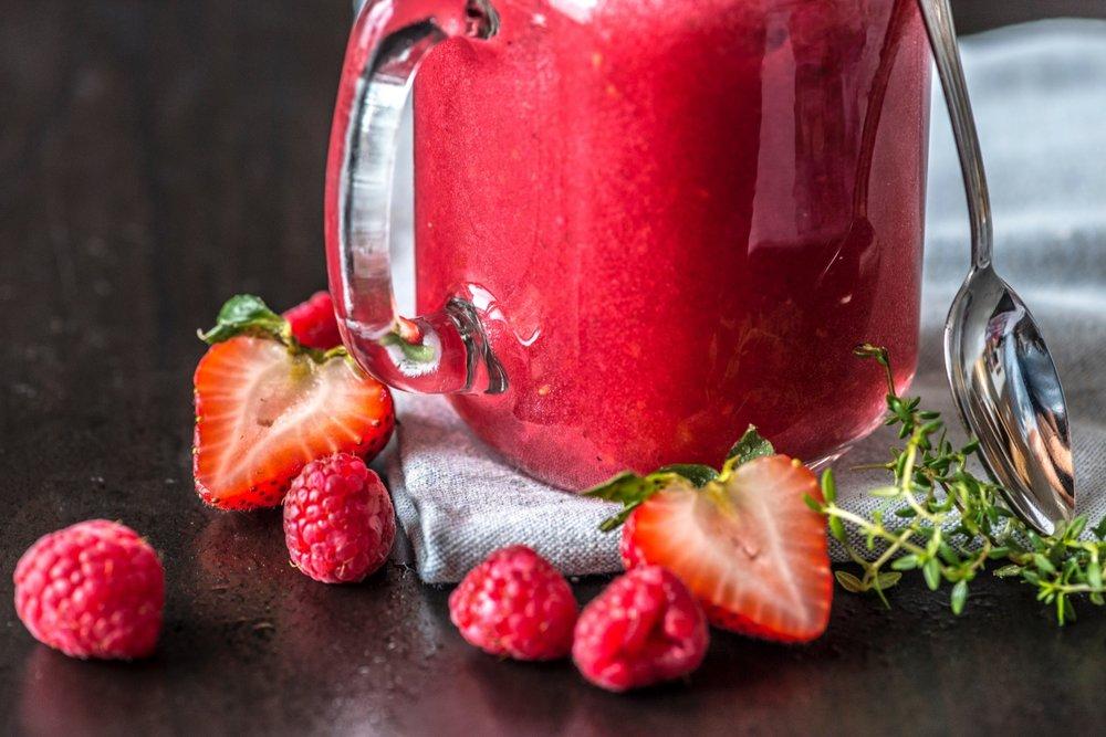 Ravintoneuvonta ja oikea ruokavalio tukevat terveyttäsi