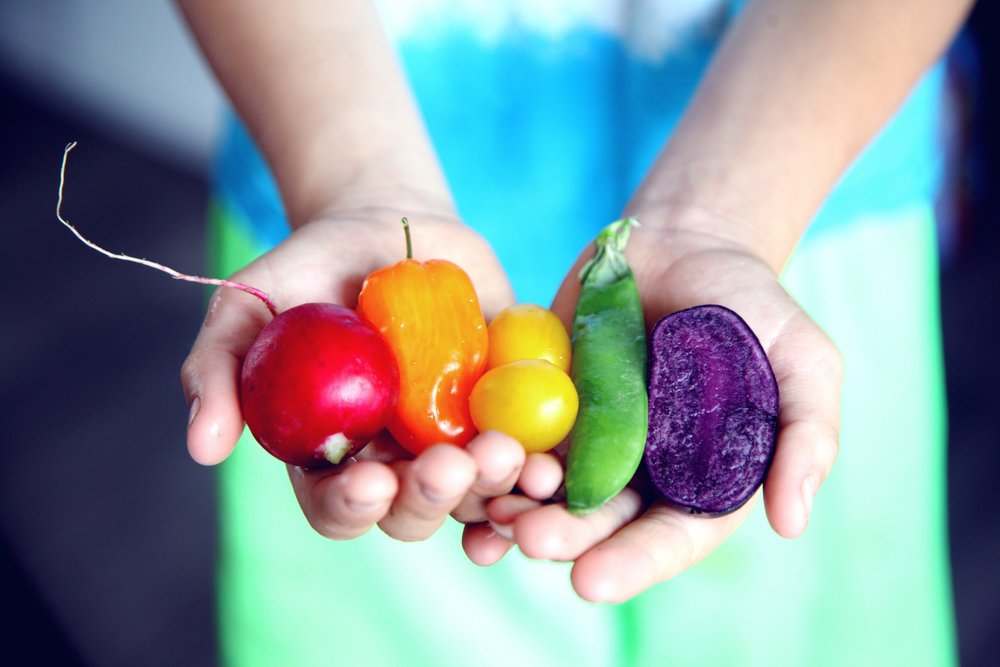 Ravintoneuvonta sopii sinulle, jos haluat voida kokonaisvaltaisesti hyvin ja jaksaa arjessa paremmin.