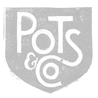 Pots & Co USA