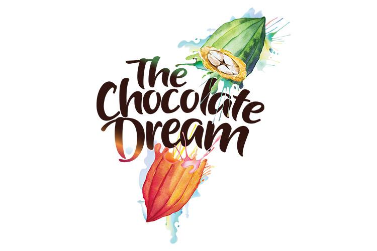 TheChocolateDream.jpg