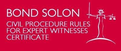BOND SOLON 1.jpg