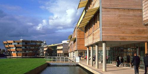 Jubilee_Campus_University_of_Nottingham_image_2.jpg