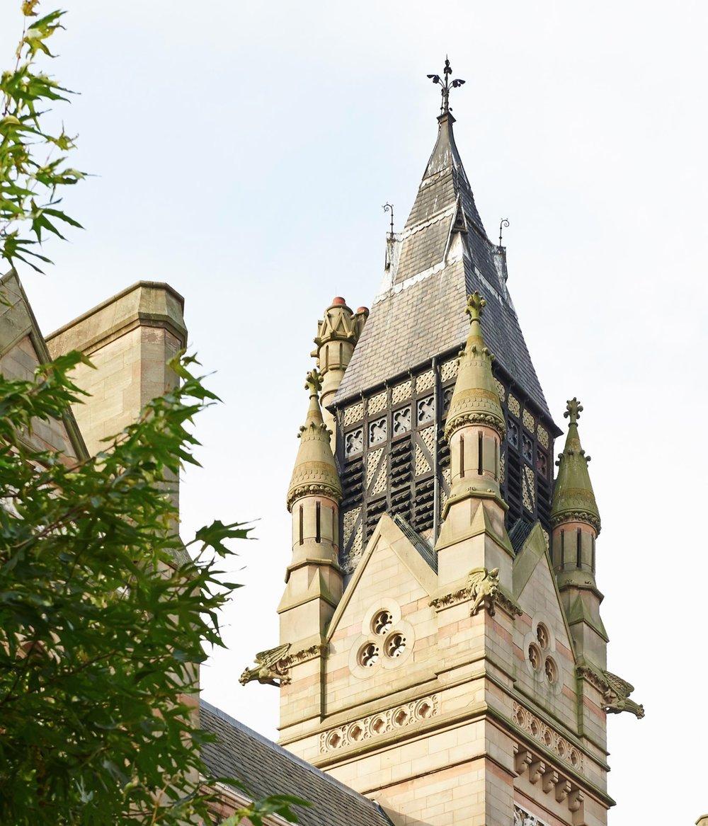 Nottingham_0491.jpg