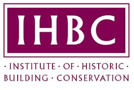 IHBC.png