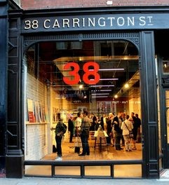 38 Carrington Street.jpg