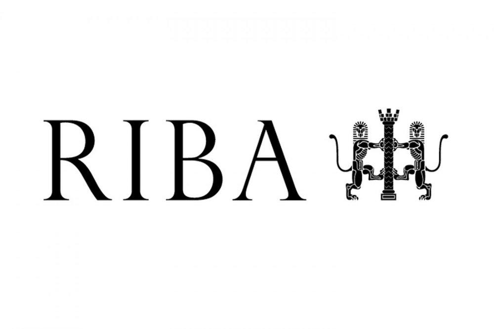 RIBA-6.jpg