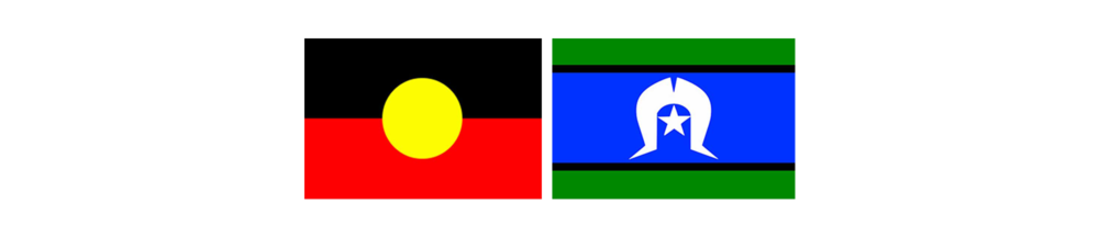 aboriginal-flags[2].png