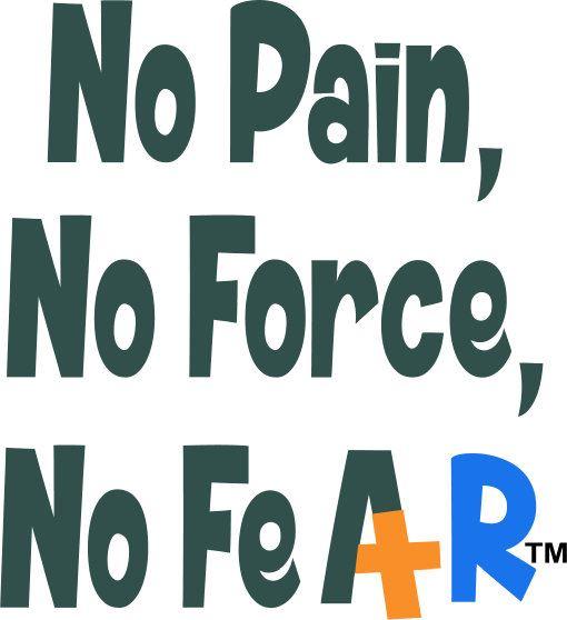 Square Logo NO Pain.jpg