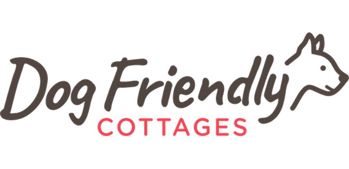 Dog Friendly Cottages - • Launched November 2018• Aims to become the UK's premier pet friendly holiday rental destination site• Exclusive member only discounts for pet lovers