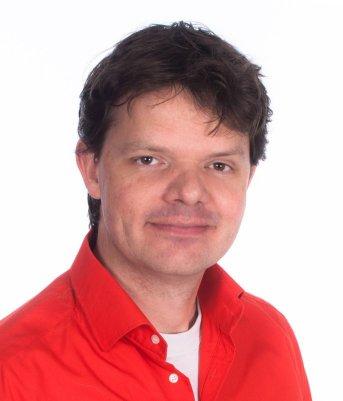 Raymond aug2015-2.jpg