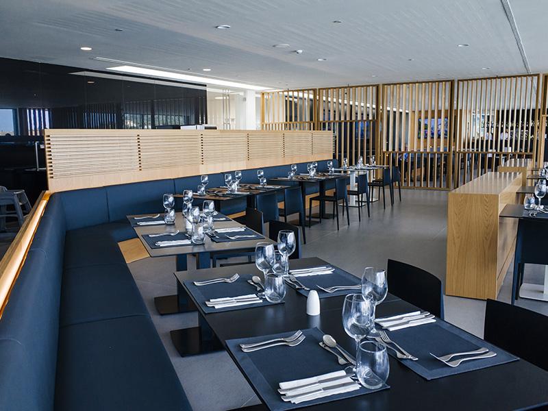 Restaurante02-sportcafe.jpg