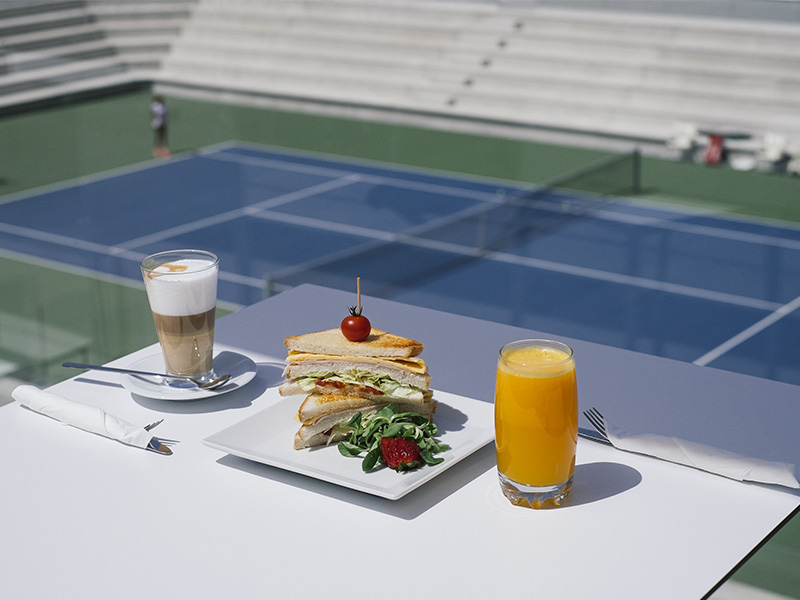 terraza-SportCafe.jpg