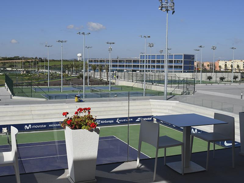 terraza-SportCafe-02.jpg