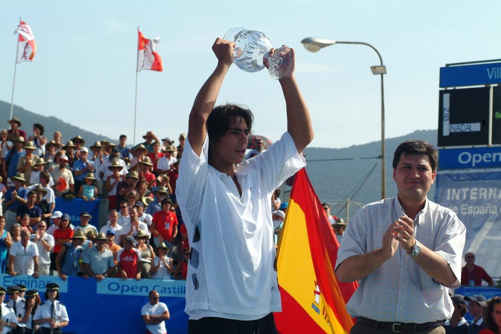 Nadal - 2003 Segovia4.jpg