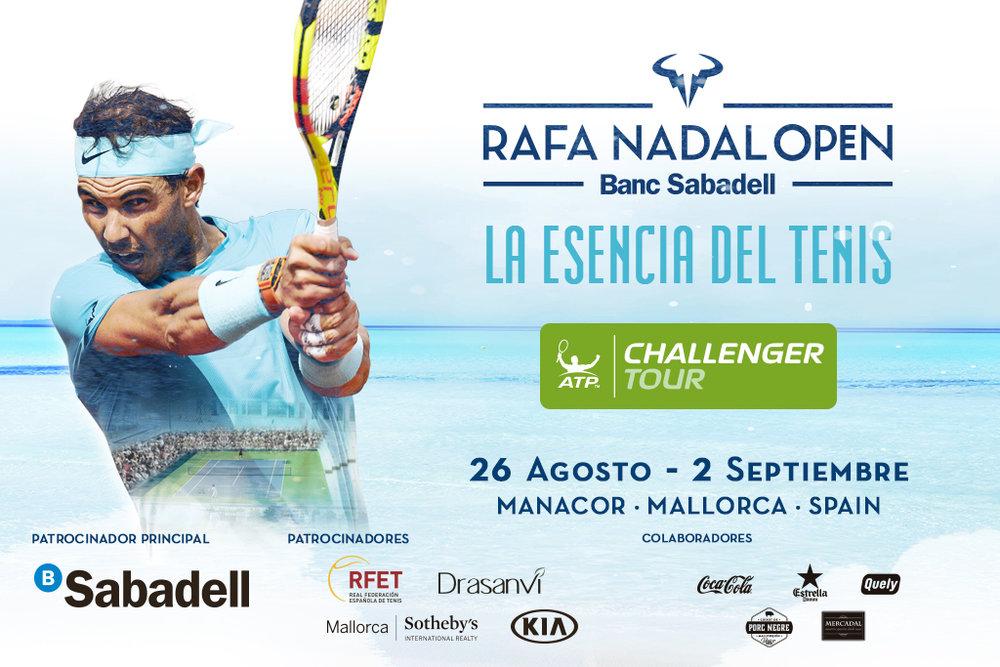Imagen Rafa Nadal Open Banc Sabadell.jpg