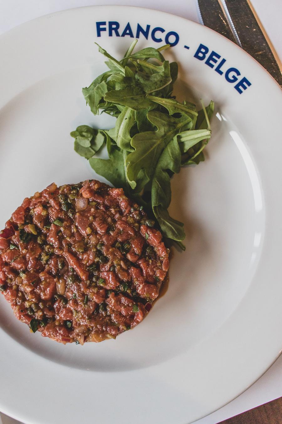 steak_tartaire.jpg