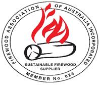 Firewood_assoc_grg.png