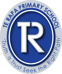 school logo_with drop shadow.png