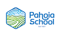 logo_pahoiaschool.png