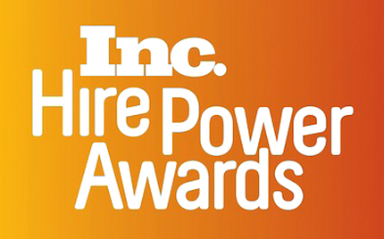 inc-hire-power-awards.jpg