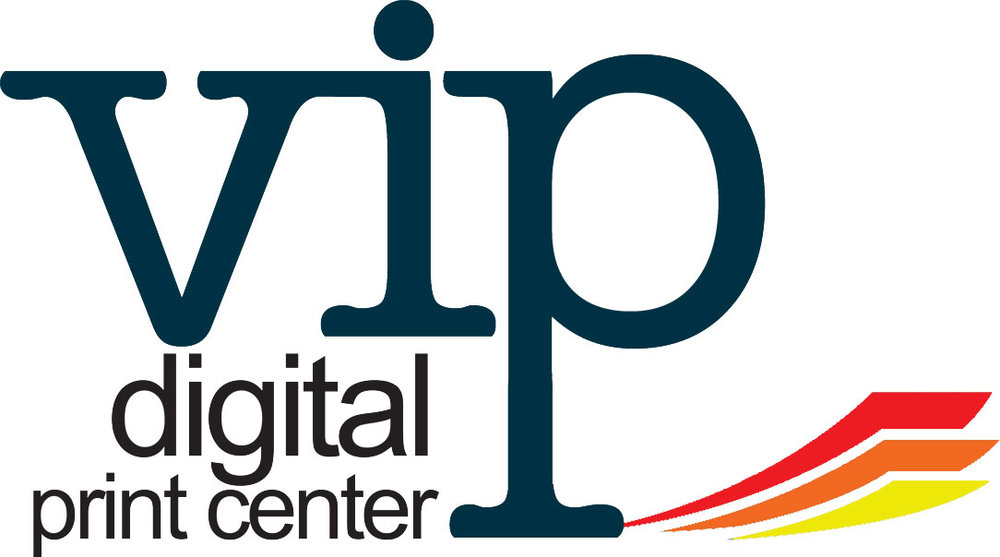 vip-digital-print-center_logo.jpg