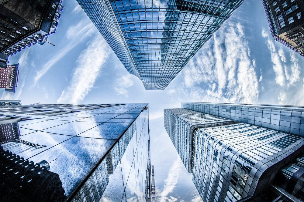 Integrated Facilities Management - Today, Integrated Facilities Management Services is widely viewed as an accepted business practice, and the next phase in the evolution of business process outsourcing.