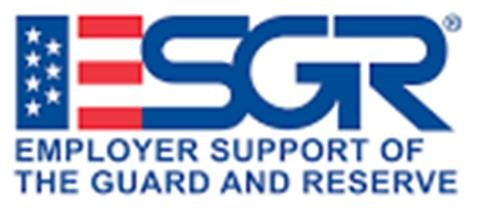 ESGR logo.jpg