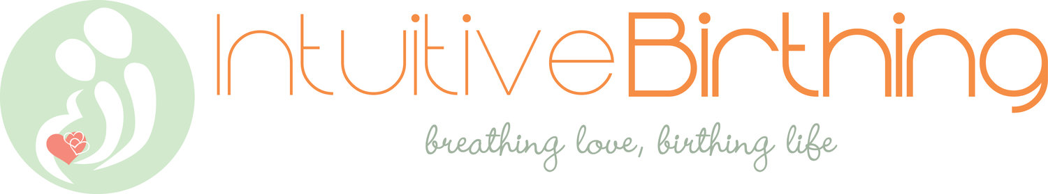 Intuitive Birthing HypnoBirthing and Postnatal Doula support