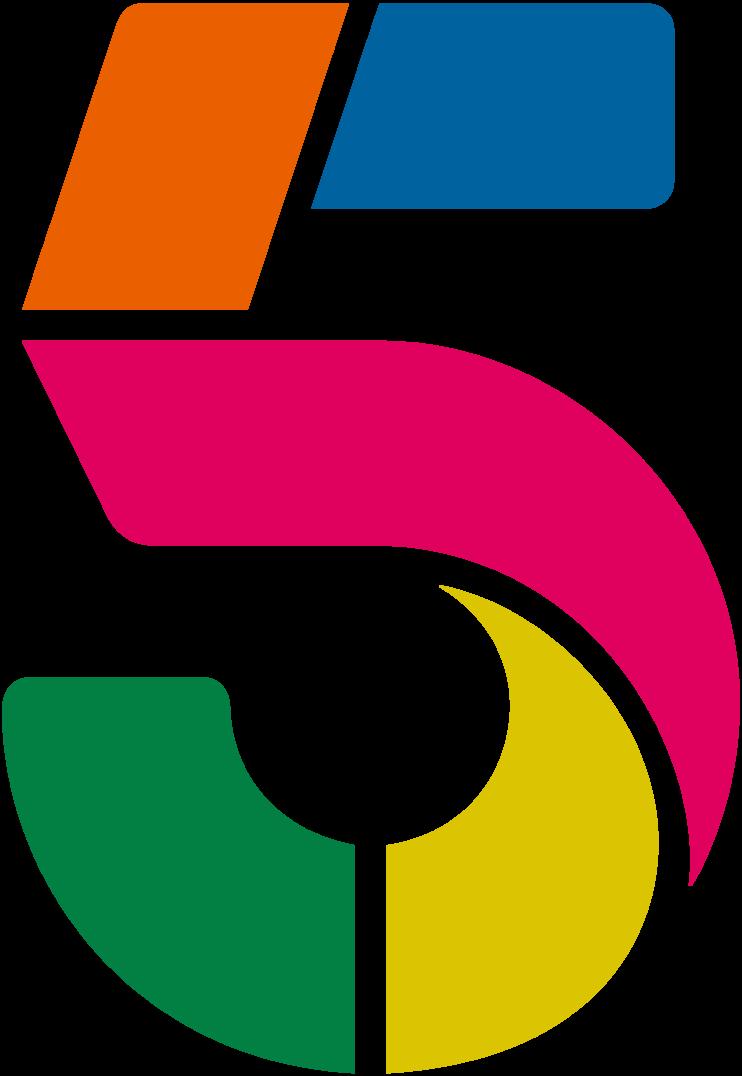 channel_5_20th_anniversary__by_mralexedoh-db0bmfu.png